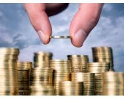 Доходи бюджету міста Чугуєва за 2 місяці 2017 року