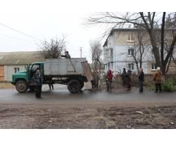 Про проведення Всеукраїнської акції «За чисте довкілля»