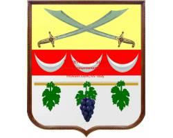 ЧЕРГОВА ХХ сесія  Чугуївської міської ради  VІІ скликання