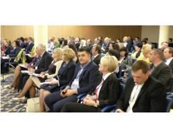 Норвезькийдосвід з децентралізації в Україні